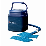Hot/Cold Therapy Cooler - Breg Polar Cube Cooler ONLY