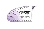 OraStretch® Jaw MIO Scale Pack